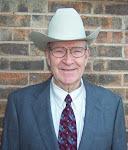 Pastor and Evangelist Forrest Keener